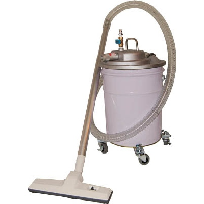 アクアシステム:アクアシステム エア式掃除機セット 乾湿両用クリーナー(オプション付) APPQO550-SET 型式:APPQO550-SET