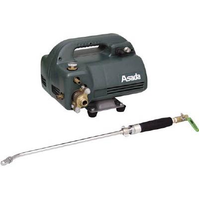 アサダ:アサダ 高圧洗浄機440 EP44H 型式:EP44H