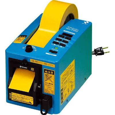 ニチバン:ニチバン オートテーパー TCE-700 TCE-700 型式:TCE-700