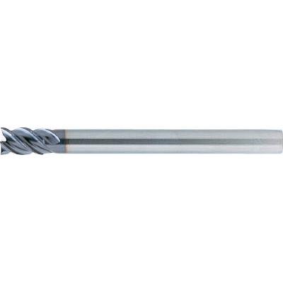 ダイジェット工業:ダイジェット スーパーワンカットエンドミル DZ-SOCLS4180 型式:DZ-SOCLS4180
