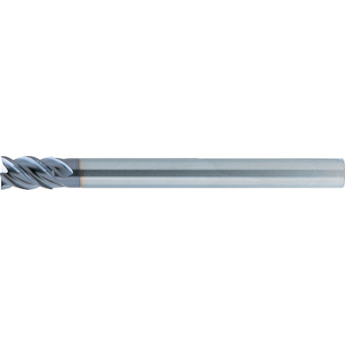 超格安一点 ダイジェット工業:ダイジェット スーパーワンカットエンドミル DZ-SOCLS4200-S18 型式:DZ-SOCLS4200-S18, STYLISH LIFE 6a7e4447