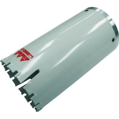 【在庫僅少】 ハウスビーエム:ハウスB.M MVB-160 マルチ兼用コアドリルボディ 型式:MVB-160:配管部品 店-DIY・工具