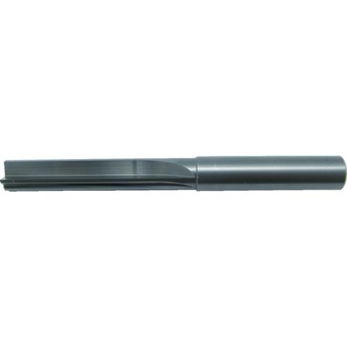 大見工業:大見 超硬Vリーマ(ショート) 11.0mm OVRS-0110 型式:OVRS-0110