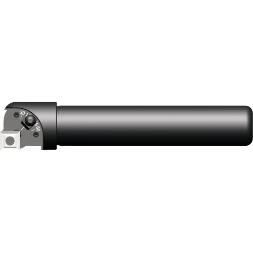 富士元工業:富士元 マルチアングルミル ロングタイプ MAM32-50SL 型式:MAM32-50SL