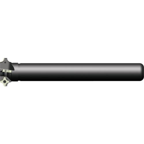 富士元工業:富士元 リャンメンカット・R RR25-40S-4R 型式:RR25-40S-4R
