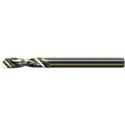 ムラキ:デキシー 超硬ドリル #1130シリーズ 刃径6.9mm 1130-6.9 型式:1130-6.9