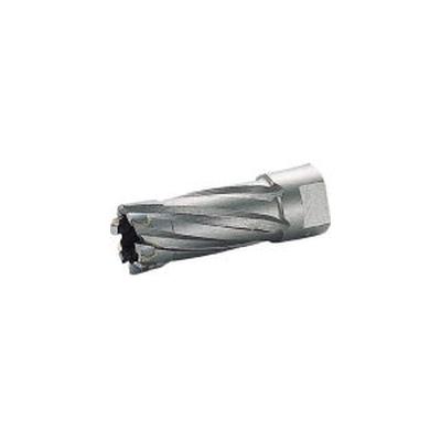 大見工業:大見 50Hクリンキーカッター 48.0mm CRH-48.0 型式:CRH-48.0