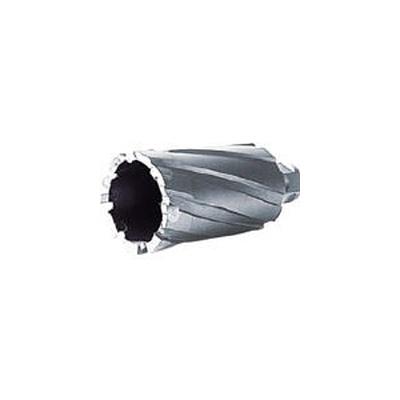 大見工業:大見 50SQクリンキーカッター 60.0mm CRSQ60.0 型式:CRSQ60.0