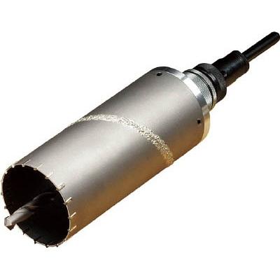 ハウスビーエム:ハウスB.M ドラゴンALC用コアドリル80mm ALC-80 型式:ALC-80