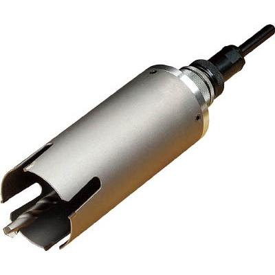 ハウスビーエム:ハウスB.M サイディングウッドコア150mm SWC-150 型式:SWC-150