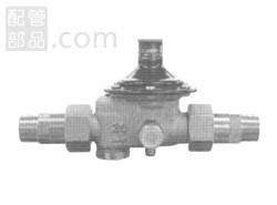 ベン:逆止減圧弁 (弁慶シリーズ(水・温水用) <RC44N-FMPL> 型式:RC44N-FMPL(2)