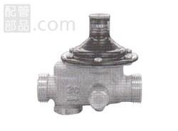 ベン:減圧定流量弁本体(継手無) (弁慶シリーズ(水・温水用) <RF44N-FHL> 型式:RF44N-FH30L(5)