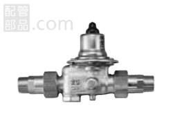 ベン:減圧弁 (弁慶シリーズ(水・温水用) 型式:RD46N-FHP(5)