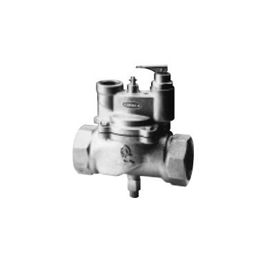 ベン:定水位弁(FVバルブシリーズ(水用、寒冷地用) <LP8RN-F> 型式:LP8RN-F-25