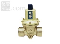 ベン:減圧弁(平静シリーズ(赤水対策中容量)) 型式:RD35-D(L)-32