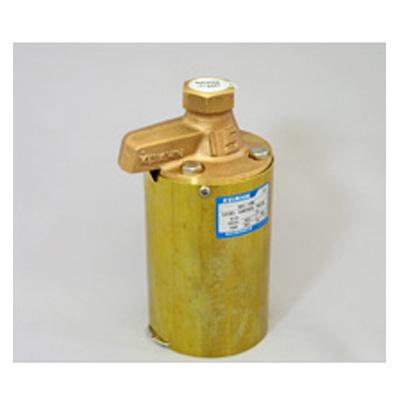 ケイヒン:ACLシリーズ 水用 ねじ込み接続(定水位弁(ACLシリーズ)) 型式:ACL-25W