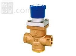 ベン:減圧弁(RD型(蒸気用)) <RD40-J(L)> 型式:RD40-J (L)-15
