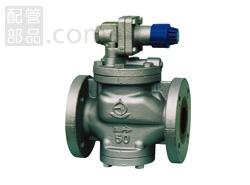 ベン:減圧弁(弁天シリーズ(蒸気用)) <RP6-B> 型式:RP6-B-32