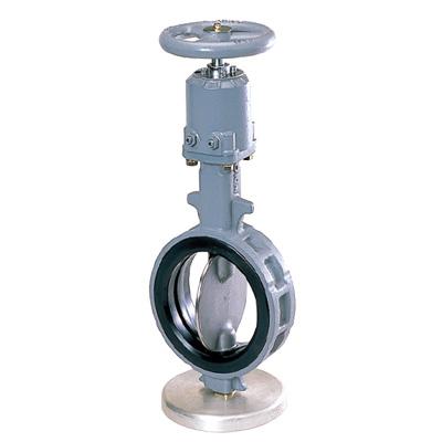 日本に 型式:612X-G2-50 センターハンドル式 SCS14(NBR):配管部品 店 OKM:612X SCS14(NBR)-DIY・工具
