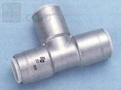 ベンカン:ティー(JIS G 3448用) 型式:EGT-40×30