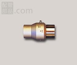 昭和技研工業:パールスイベルジョイント AS型 スタイルNo.1 型式:パールAS-1-40A