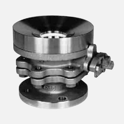 オーエヌ工業:F式タンクボールバルブ(SCS14) 型式:N-765-1(SCS14)