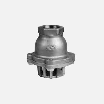 オーエヌ工業:S式フートバルブ(SCS13) 型式:N-210-1(SCS13)