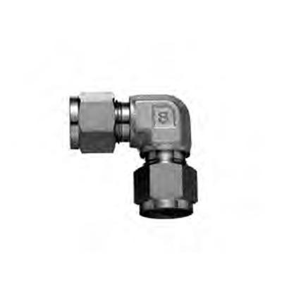 三興マテリアルサプライ:ユニオンエルボー 鋼管サイズパイプ用 型式:SLW-10A-0