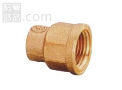 オンダ製作所:水栓ソケット 青銅製 日本水道協会認証登録品 お買得パック 型式:PD-001-S(1セット:320個入)