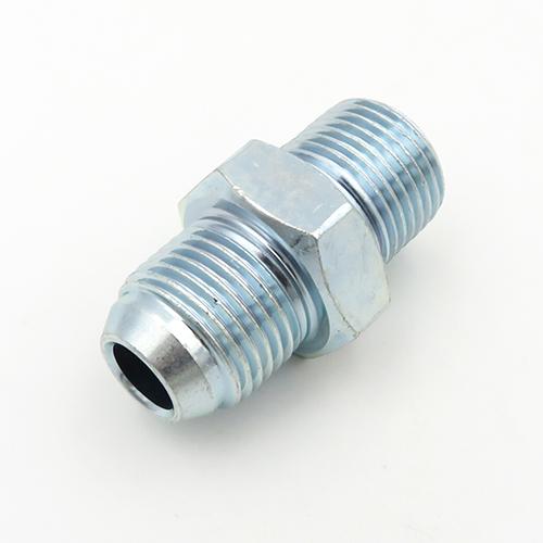 清水製作所:ホースアダプター SS 型式:SR13-100