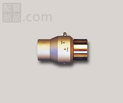 昭和技研工業:パールスイベルジョイント A型 スタイルNo.1 型式:パールA-1-25A