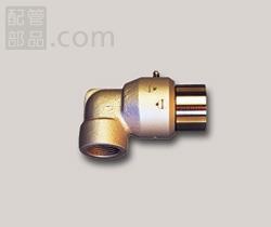 昭和技研工業:パールスイベルジョイント A型 スタイルNo.2 型式:パールA-2-10A