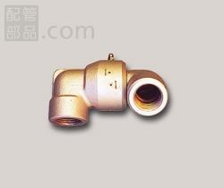 昭和技研工業:パールスイベルジョイント A型 スタイルNo.3 型式:パールA-3-15A