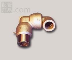 昭和技研工業:パールスイベルジョイント A型 スタイルNo.5 型式:パールA-5-80A
