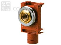オンダ製作所:水栓ジョイントボックス 青銅継手 <A-2> 型式:WA2-10L22(1セット:10個入)