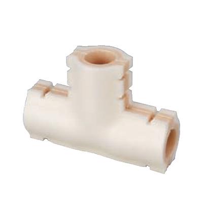 オンダ製作所:継手用保温材 チーズ 型式:WT1H-13(1セット:50個入)