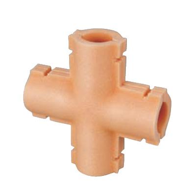 オンダ製作所:継手用保温材 クロス 型式:WX1H-13(1セット:50個入)