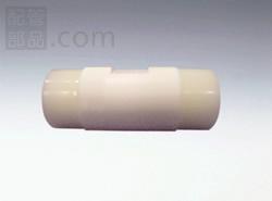 激安正規品 型式:C5-4-V:配管部品 店 アイビーエスジャパン:C5シリーズ(PTFE製)-DIY・工具