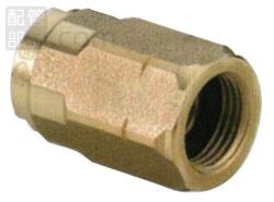 三菱樹脂:エクセルイージーフィット メスアダプタ <KJ7> 型式:KJ7-1313C-S(1セット:80個入)