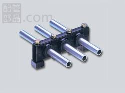 日本発条:マルチクランプ 150シリーズ 型式:CB150-2