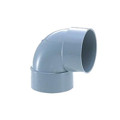 アロン化成:90°エルボ 型式:VU DL-300