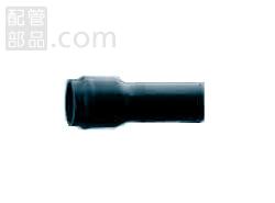 積水化学工業:HIベル VCソケット 型式:IBVC1FL