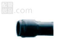 積水化学工業:HIベル タンカン 型式:IB1FTL