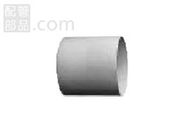 積水化学工業:ソケット 型式:UDS4H