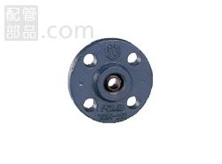 積水化学工業:エスロンUX継手 5Kフランジ(5KF) 型式:LUTF1HF