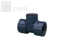 積水化学工業:エスロンUX継手 チーズ(T) 型式:LUTT1H