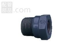 積水化学工業:エスロンUX継手 ブッシング(Bu) 型式:LUTB501(1セット:18個入)