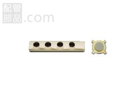 超人気 腹割りタイプ ピッチ60mm 型式:MHC8H(1セット:50個入):配管部品 店 積水化学工業:ヘッダー保温カバー-DIY・工具