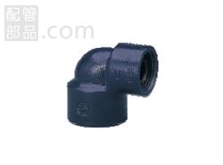 積水化学工業:エスロンUX継手 径違いエルボ(RL) 型式:LUTL322(1セット:25個入)