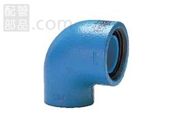 積水化学工業:エスロコートLX継手 径違いエルボ(RL) 型式:LXL403(1セット:25個入)